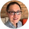 Dr. Alex Tang