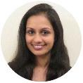 Dr. Jeelna Shah